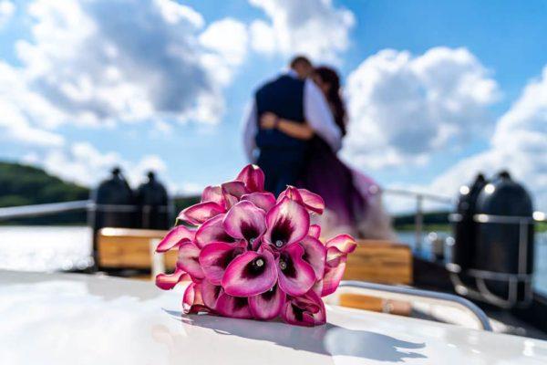 heiraten-auf-dem-wasser-hochzeitsschiff-darie-sellin-ruegen