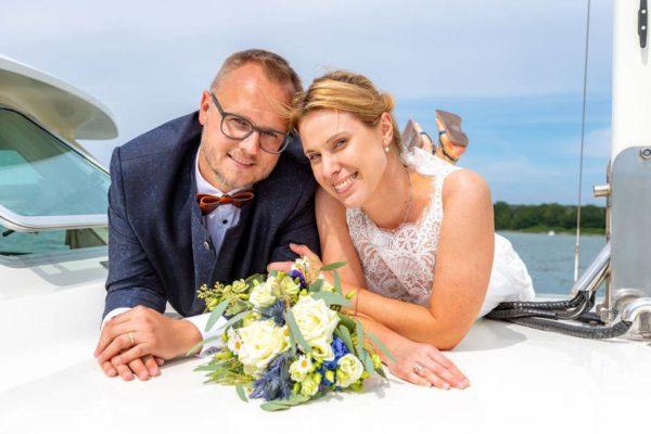 heiraten-auf-ruegen-standesamt-sellin-hochzeitsschiff-darie