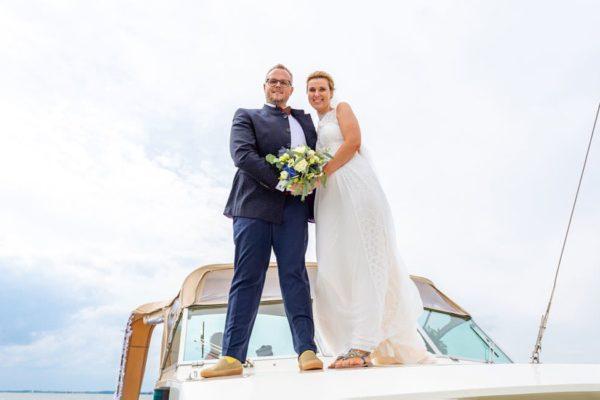 heiraten-insel-ruegen-standesamt-sellin-hochzeitsschiff-darie